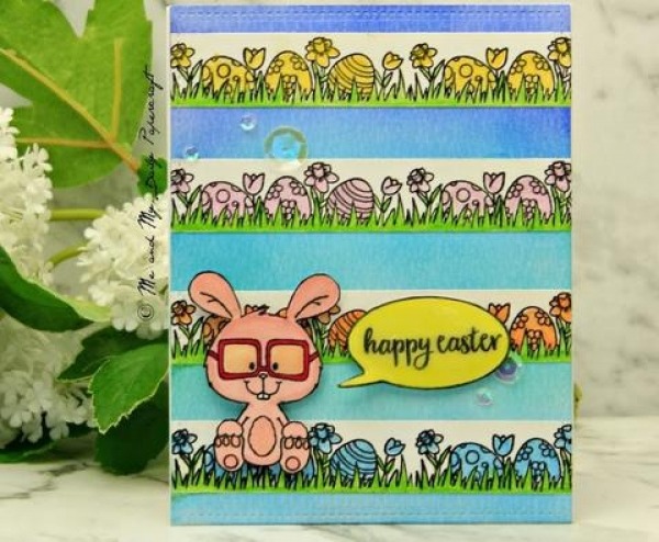 gsd578-gerda-steiner-clear-stamps-nerdy-easter-bunny-card2