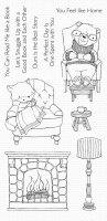 MFT_SY15_CozyCompanions_1Clear_Stamps_MyFavoriteThings