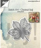 chestnut-leaf-jocrafts-dies