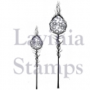 lavinia-clear-stamp-moon-pods