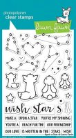 LF1407-Upon-A-Star-lawn-fawn-clear-stamps
