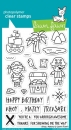 LF1411-Ahoy-Matey-lawn-fawn-clear-stamps
