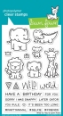 LF1413-Wild-For-You-lawn-fawn-clear-stamps.jpg